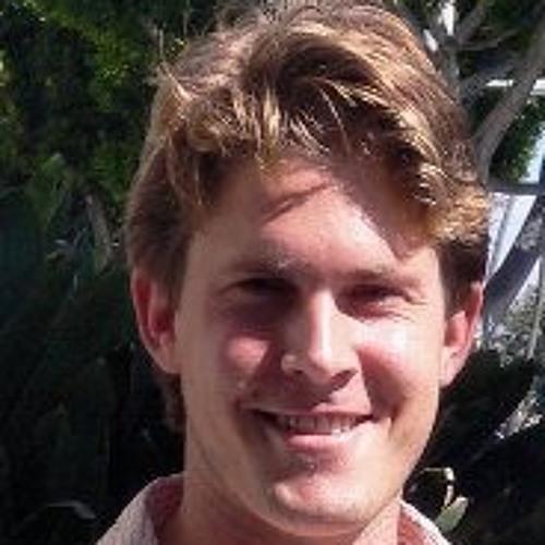 JamieD's avatar