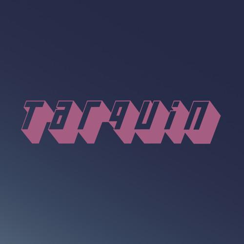 Tarquin.'s avatar