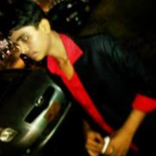 Saad Abbasi 3's avatar