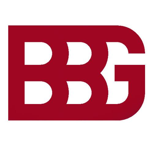 bbgtunein's avatar