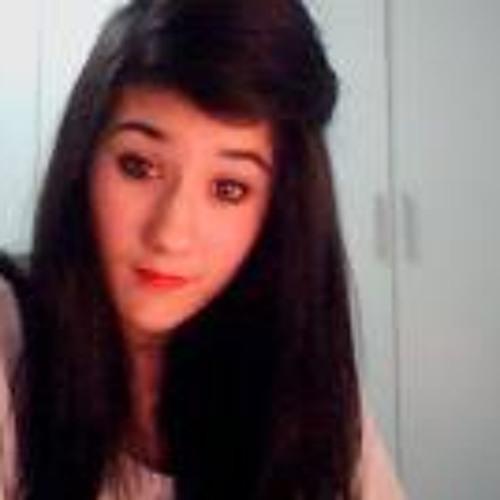 Alessia Meneghelli's avatar