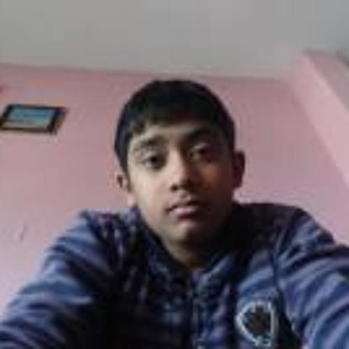 Zoham Imam's avatar