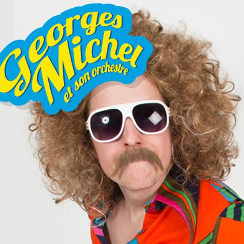 GeorgesMichel's avatar