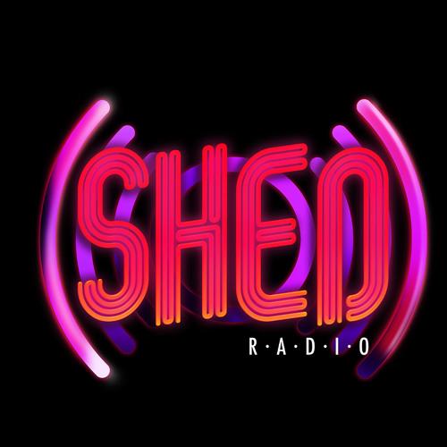 shedradio's avatar