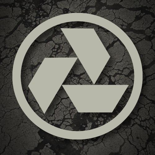 8bitrage's avatar
