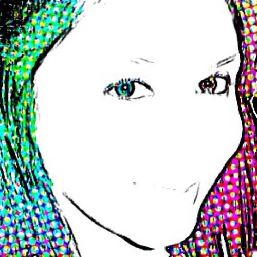 NikkiD17's avatar
