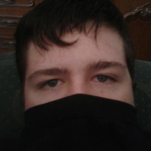 user180414244's avatar