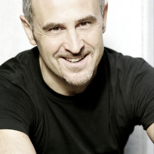 joselinaje's avatar