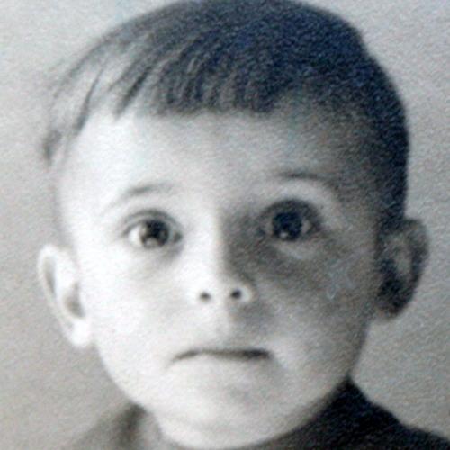 koeieuier23's avatar