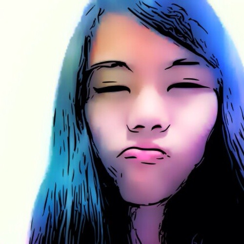thedawn's avatar