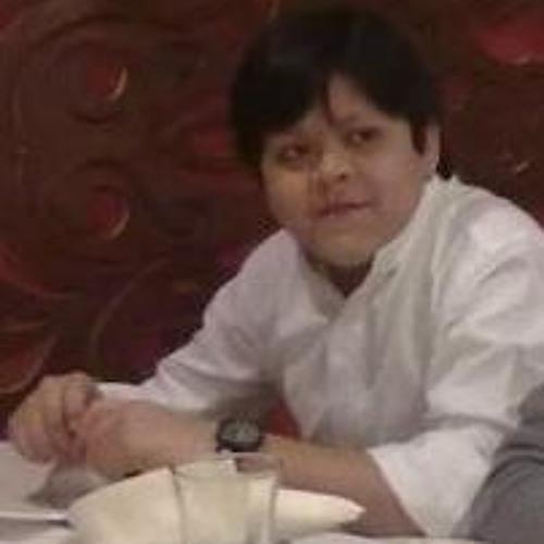 Muhammad Talha Prime's avatar