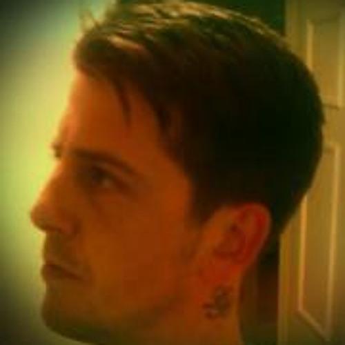 LloydBest's avatar
