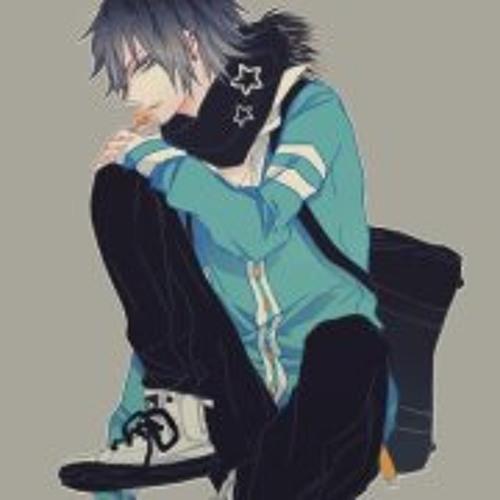 Le Dustin's avatar