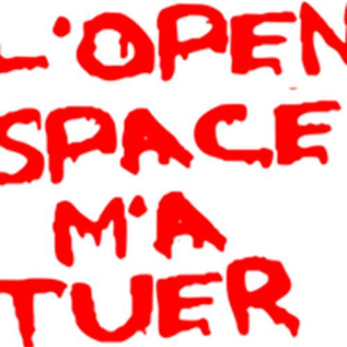 Open-Space's avatar