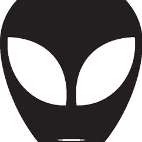 Konkrete13's avatar