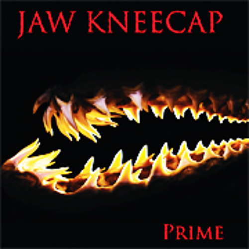 JawKneecap's avatar