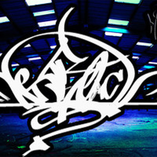 iakomc rap-chileno's avatar