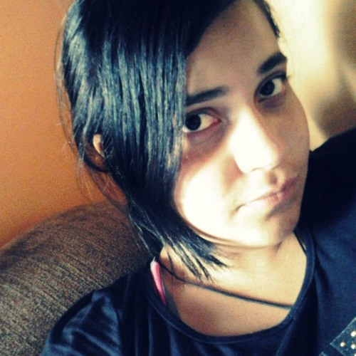 Gisele Beraldo's avatar