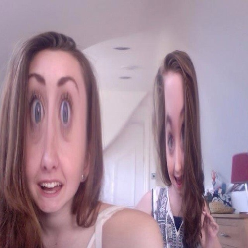 harrietscott13's avatar