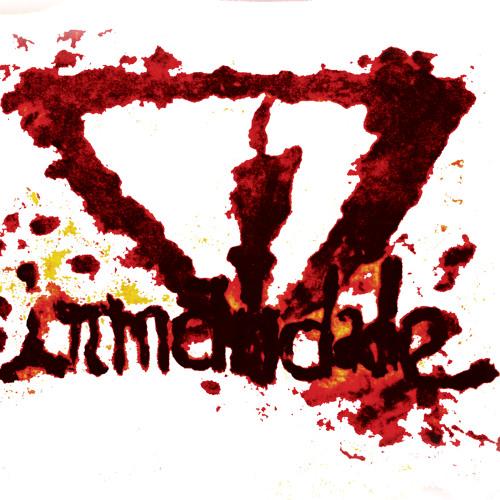 IRMANDADE's avatar