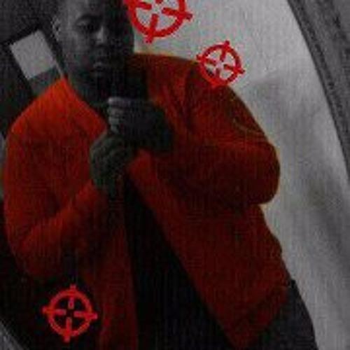 Solò Agbo's avatar