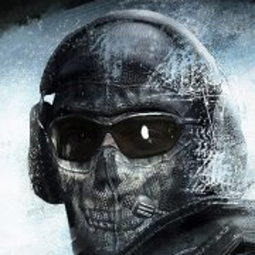 Onur Altun 1's avatar