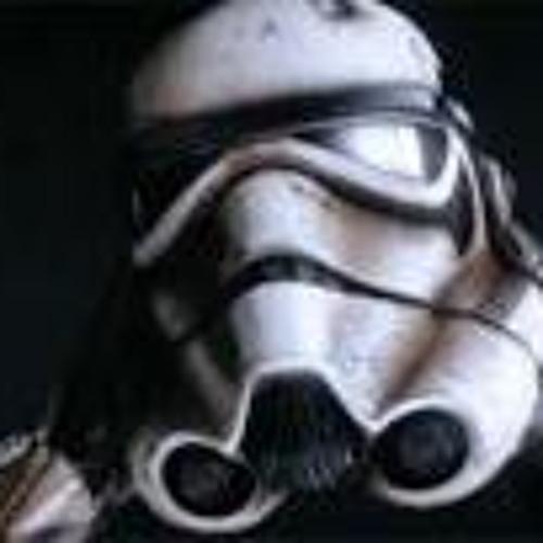 Luigio Máder's avatar