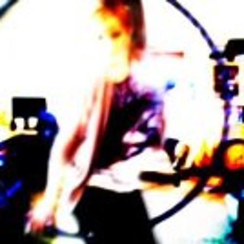 Chloe Wood 5's avatar