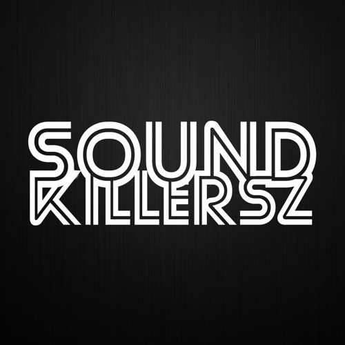 Sound Killersz's avatar