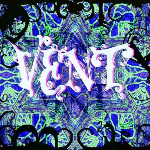V3NT's avatar