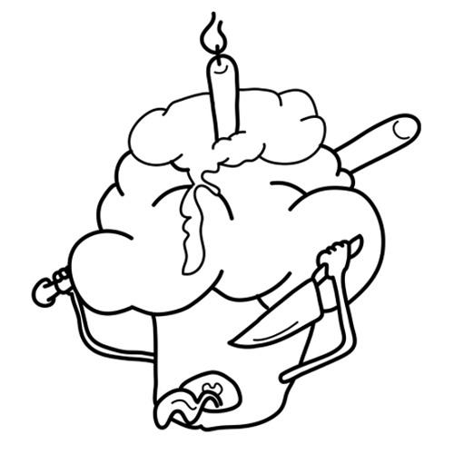Liquid Muffin's avatar