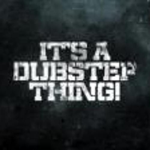 TMPR Dubstep's avatar