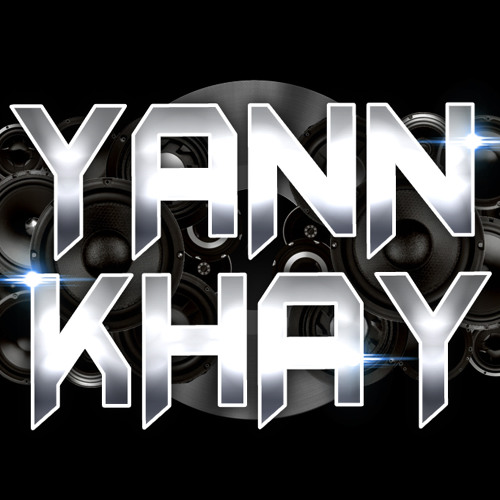 Yann Khay's avatar