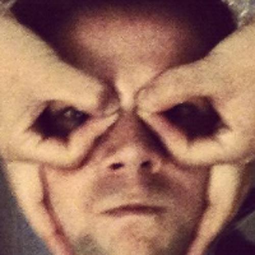 F O R T I U S's avatar