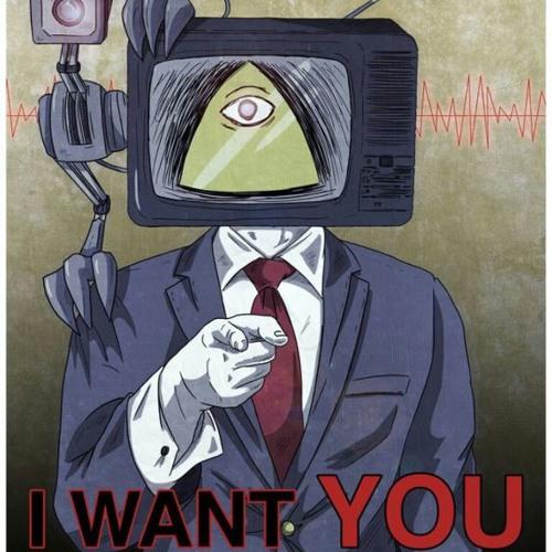 Channel Bigg's avatar
