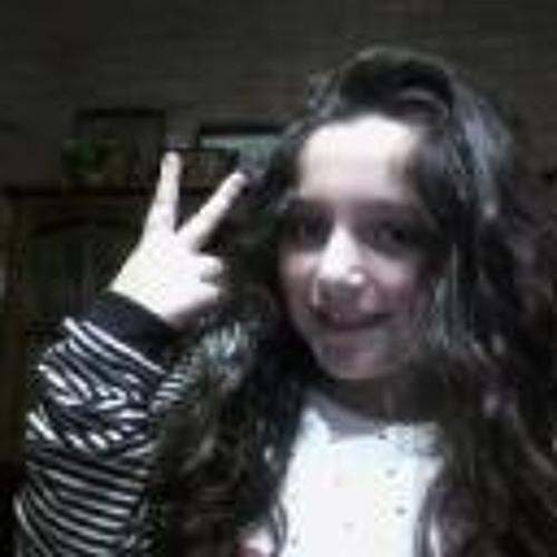 Candelita Diaz's avatar