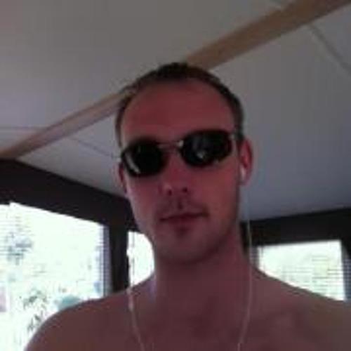 Marc Robinson 10's avatar