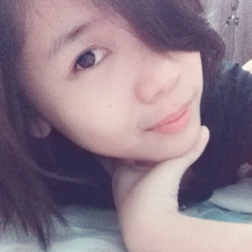 Ameline Lai's avatar