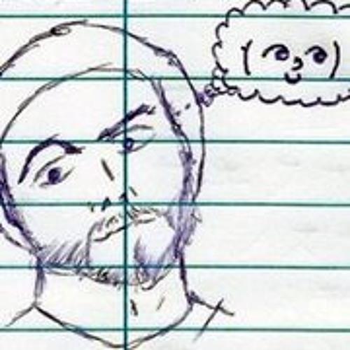 Lucas Santos 279's avatar