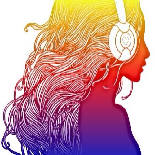 ms.electro's avatar