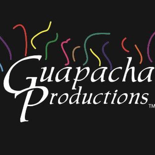 gproductions's avatar
