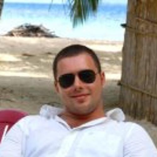 -nicks-'s avatar