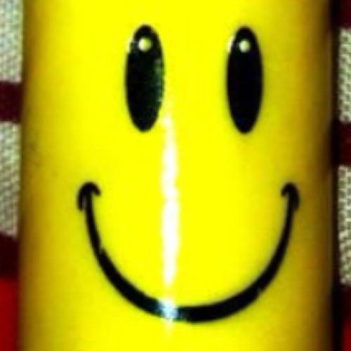 wilkezyboi's avatar