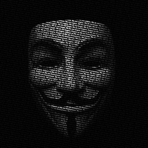 AnonymouS Group's avatar