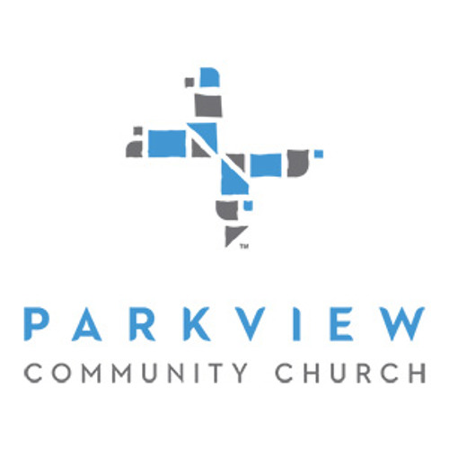 ParkviewCommunityChurch's avatar