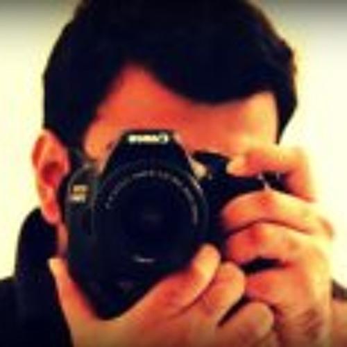 Yaqoob Abro's avatar