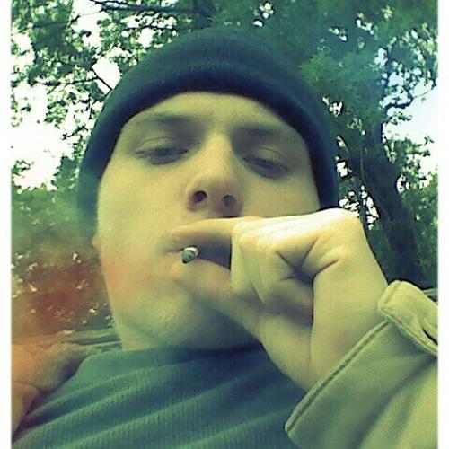 jetsetter03's avatar