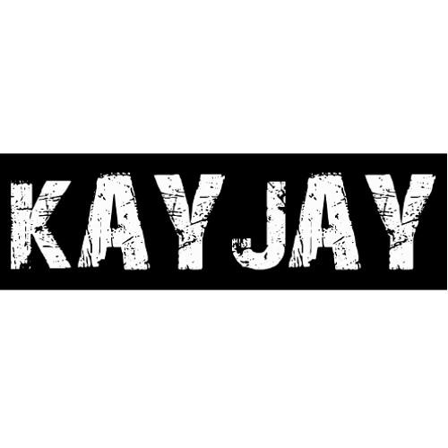 d-j-kayjay's avatar