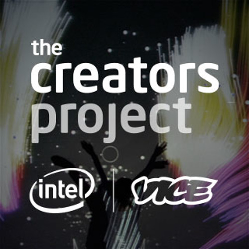 creatorsproject's avatar