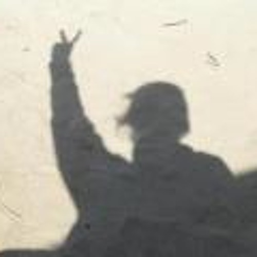 olga perez quintero's avatar